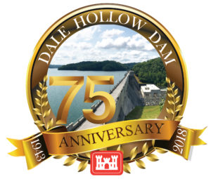 Dale Hollow Lake Anniversary