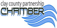 Clay County Partnership Chamber of Commerce